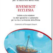 CDF, Iuvenescit Ecclesia