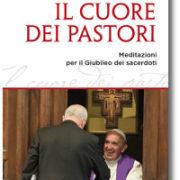 Francesco, il cuore dei pastori