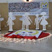 Giornata per i bambini vittime della violenza