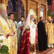 Sinassi ortodossa al Fanar