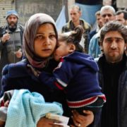 Crimini del Daesh