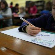 Ecoles Hors Contrat