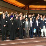 Incontro europeo dei cappellani penitenziari
