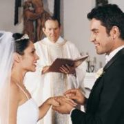 ordine-matrimonio