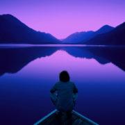 Spiritualità senza Dio