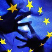 La guerra e l'Europa