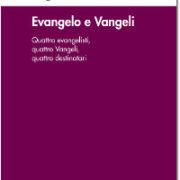 Evangelo e Vangeli