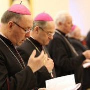 Conferenza episcopale polacca