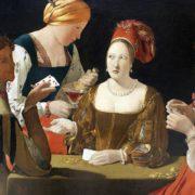 Peter Sloterdijk – Thomas Macho, Il Dio visibile. Le radici religiose del nostro rapporto con il denaro
