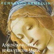 Sandro Btticelli, La Madonna del libro