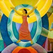 Diaconato femminile