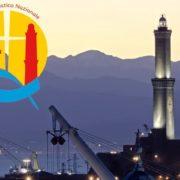 Genova, XXVI Congresso ecuaristico nazionale