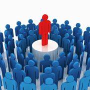 Leaderismo