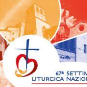 67ma Settimana liturgica nazionale