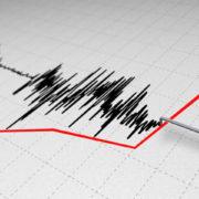 Terremoto e PIL