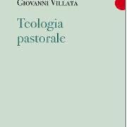 Villata, teologia pastorale