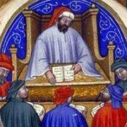 profezia dei canonisti