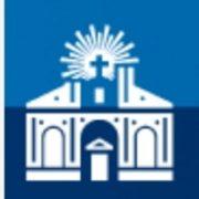 Diocesi di Rimini