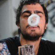 Legalizzare le droghe leggere?