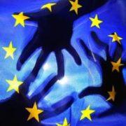 un di più di Europa