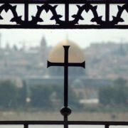 tra comunità islamiche e organizzazioni cristiane