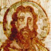 Origni del cristianesimo