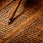 Bibbia come Parola di Dio