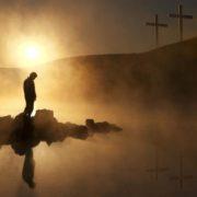 in cerca di Dio