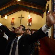 evangelicali