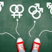 cultura del gender