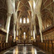 Santa Sede e Belgio