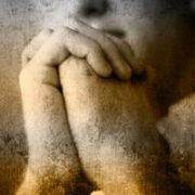 necessità della preghiera