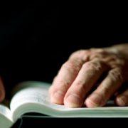 sacerdoti secolarizzati