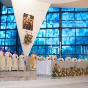 Santuario Divino Amore