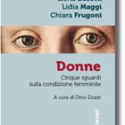 Donne, libro EDB