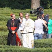 Pio XIII