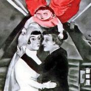 indissolubilità del matrimonio