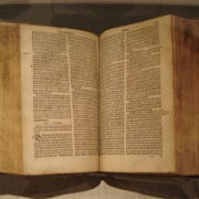 filologiabiblica
