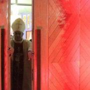 Vicariato apostolico di Arabia del Nord