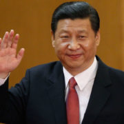 Cina, Vaticano, Dialogo