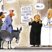 Vignetta Gerhard Mester