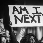 Blak Lives Matter