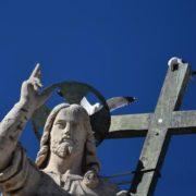domanda di Gesù sulla sua identità