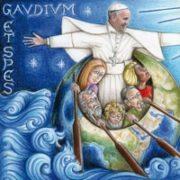 il magistero episcopale e papale riprende la lezione di GS