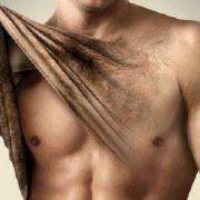 repressione della cultura maschile