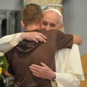 l'essere pastore e l'essere missionario