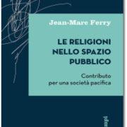 Ferry, religioni nello spazio pubblico