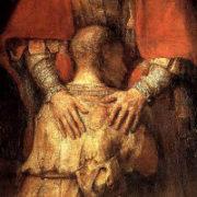 Rembrandt Prodigo