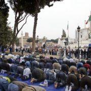 Patto nazionale per un islam italiano