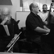 Vespro Jazz a Peoria (USA)
